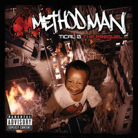 Tical 0: The Prequel — Method Man