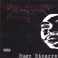 Hellbound Entertainment Introduces Bugz Bizarre — Bugz Bizarre