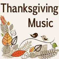 Thanksgiving Music — Archived Academy