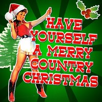 Have Yourself a Merry Country Christmas — Nashville All Star Combo