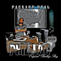 Package Deal — Phil Loc