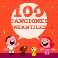 100 Canciones Infantiles — The Harmony Group