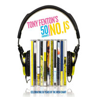 Tony Fenton's 50 Favourite No. 1s — сборник