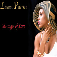 Messages of Love — Lauren Peterson