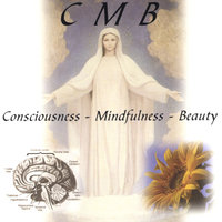 Consciousness-Mindfulness-Beauty — CMB