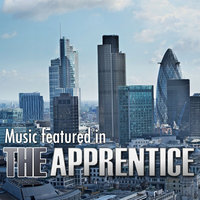Music from the Tv Show - the Apprentice — Royal Philharmonic Orchestra