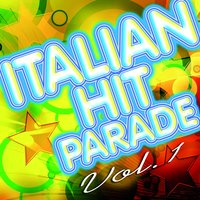 Italian Hit Parade, Vol.1 — сборник