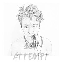 1st Attempt - SIngle — Ian Fang