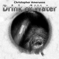 Drink of Water — Christopher Ameruoso