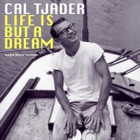 Life Is but a Dream - Summer Grooves — Cal Tjader