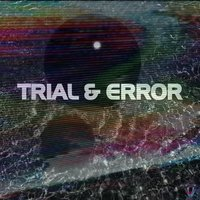 Trial & Error — Diamond Skin Snakes