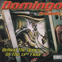 Behind the Doors of the 13th Floor — Domingo