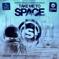 TAKE ME TO SPACE — Dinaire, Bissen & Finley Feat David Berkeley