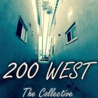 The Collective — 200 West