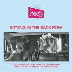 Doris Day, Frank DeVol & His Orchestra, Frank Devol - Lover Come Back