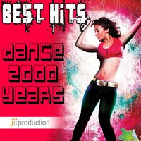 Best Hits Dance 2000 Years Collection — сборник