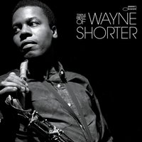 Triple Best Of — Wayne Shorter