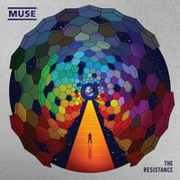 The Resistance — Muse