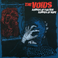 Sounds of Failure, Sounds of Hope — The Voids