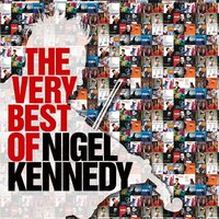 Best of Nigel Kennedy — Nigel Kennedy