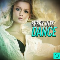 Every Nite Dance — сборник