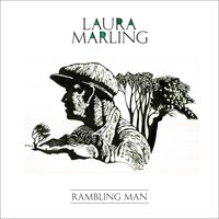 Rambling Man — Laura Marling