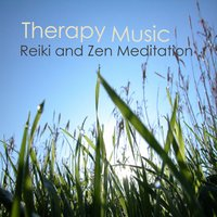Therapy Music: Reiki and Zen Meditation — The O'Neill Brothers Group