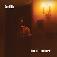 Out of the Dark — Sanfilip