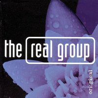 Ori:Ginal — The Real Group