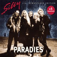 Paradies — Silly