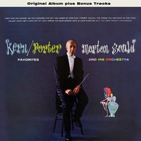 Kern / Porter Favorites — Morton Gould and His Orchestra