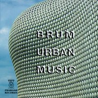 Album Brum Urban Music — сборник