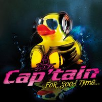 Cap'tain for Good Time — сборник