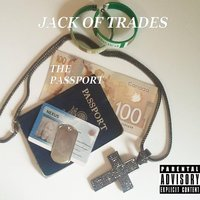 The Passport — Jack