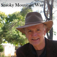 Smoky Mountain Way — Craig Roberts