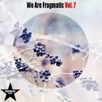 We Are Fragmatic, Vol. 7 — сборник