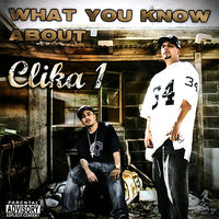 What You Know About Clika 1 — Clika 1