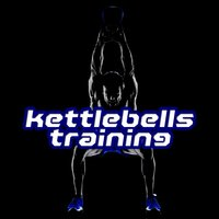 Kettlebells Training — Work Out Music Club