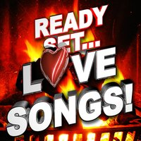 Ready, Set.. Love Songs! — сборник