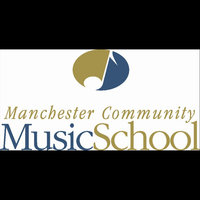 New Hampshire Youth Ensembles Winter Concert — Manchester Community Music School