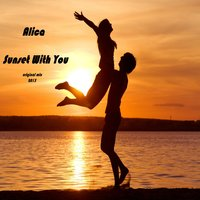 Sunset with You — Alica