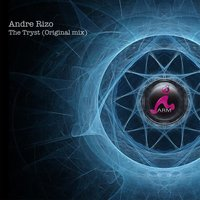 The Tryst — Andre Rizo