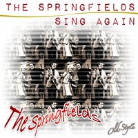 The Springfields Sing Again — The Springfields