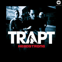 Headstrong — Trapt
