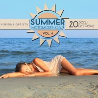 Summer Metamorphosis (20 Sexy Anthems), Vol. 4 — сборник