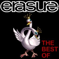 Best Of Erasure — Erasure