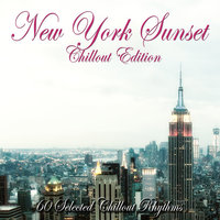 New York Sunset: Chillout Edition — сборник