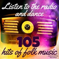 Listen to the Radio and Dance — сборник