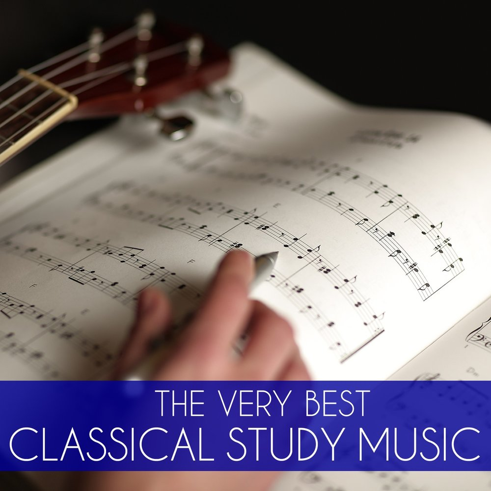 a study about images of music The logical implication of study findings concerning music's effects on motivational states is that music may help in the attainment of flow,.
