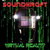 Virtual Reality — Soundkraft
